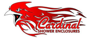 Cardinal Shower Enclosure