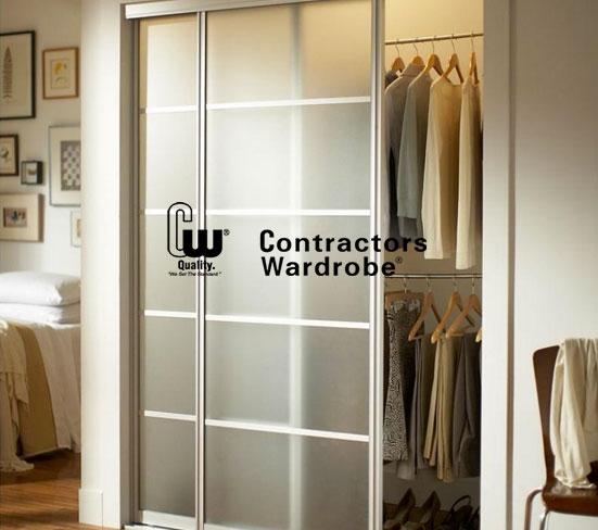 Contractor Wardrobe