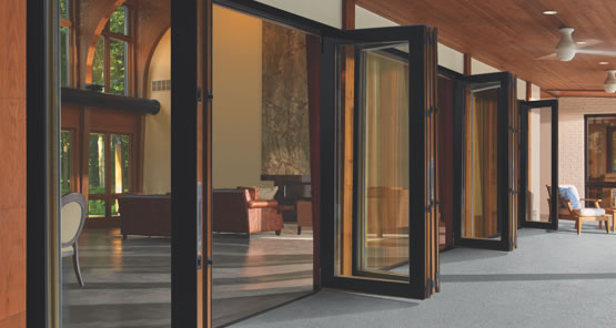 Marvin Windows And Doors Best Value Glass Inc