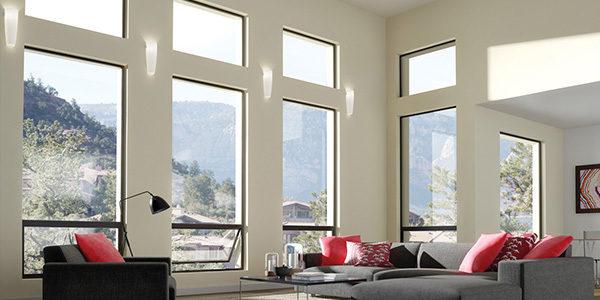Best Value Glass Inc Window And Door Repair Replacement